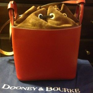 Dooney & Bourke Bags - Purse